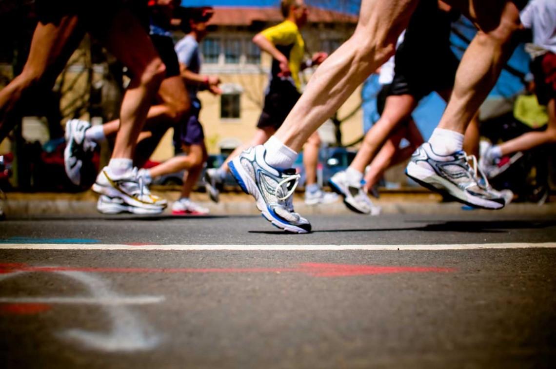 maratonnnnnnnnnnnnnn